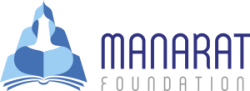 Manarat Foundation