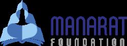 Manarat Foundation